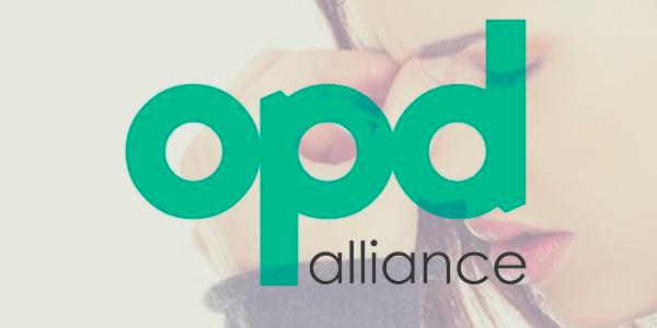 OPD Alliance